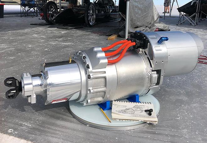 F10059CC-5EC7-4B75-9703-EF19D83A97DA.jpeg