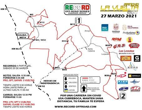 2021-RECORD-La-Vuelta-200-map.jpg