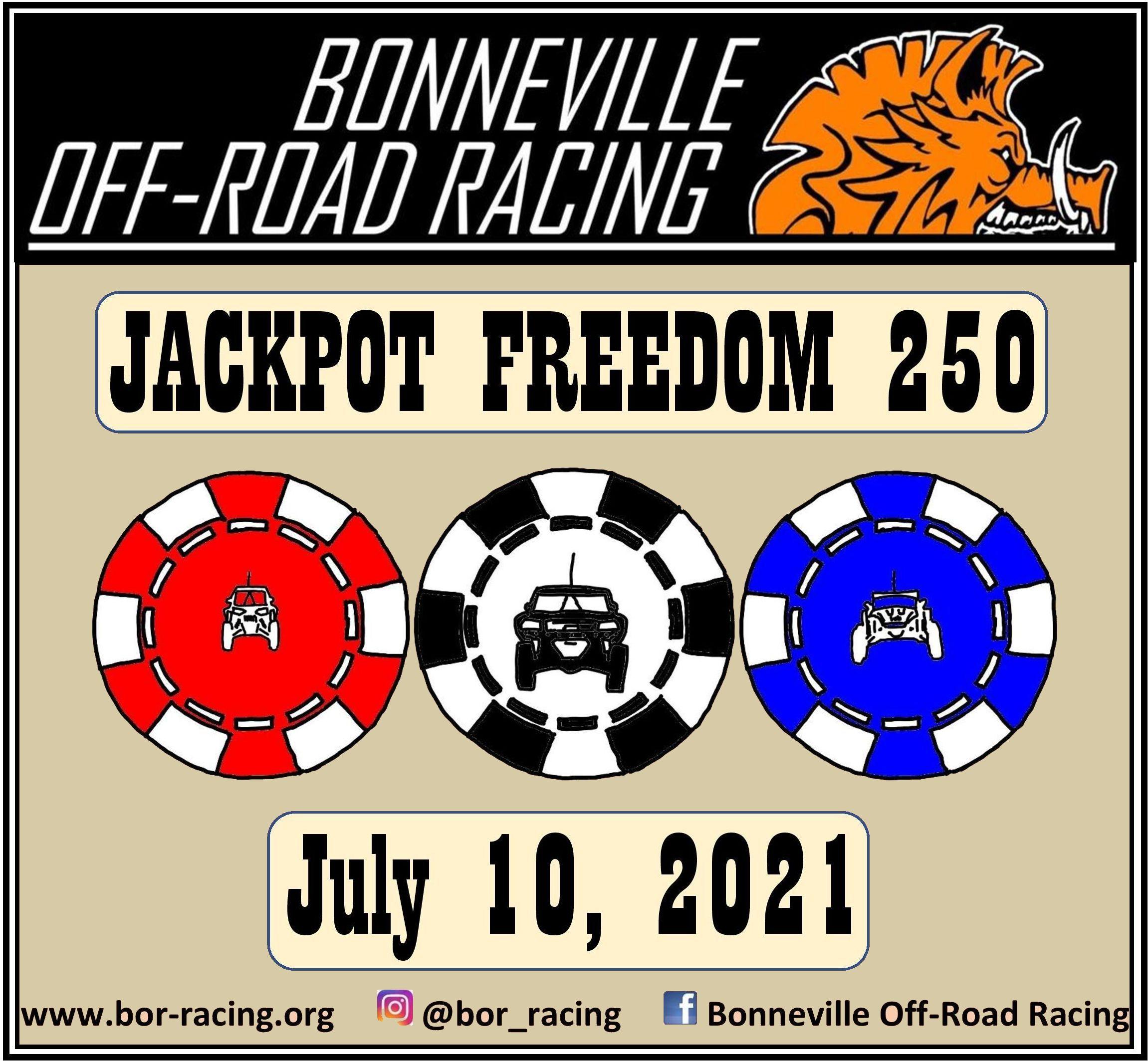 Jackpot 2021 IG-page-001.jpg