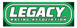 legacy-racing-logo-2-png.226385
