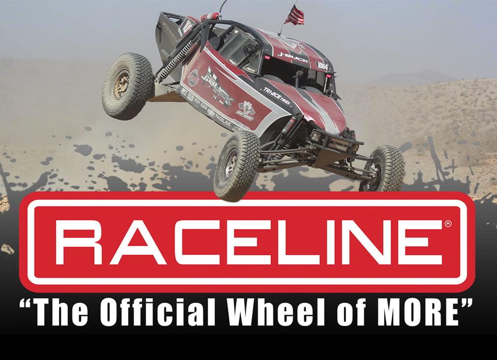 RacelineSlideFinal.jpg
