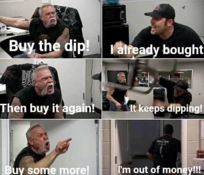 buy-the-dip.jpg