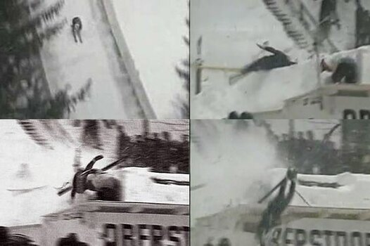 skiing+accident+photo.jpg