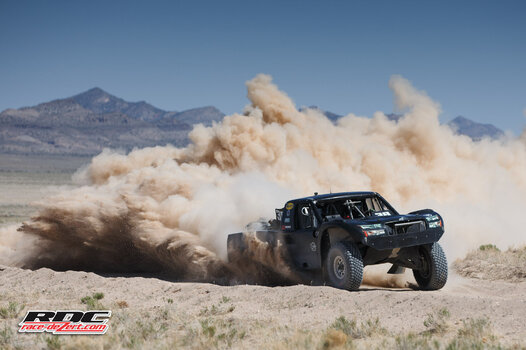 2021-LEGACY-Baja-Nevada-HighRev-race-dezert-day1-01.jpg