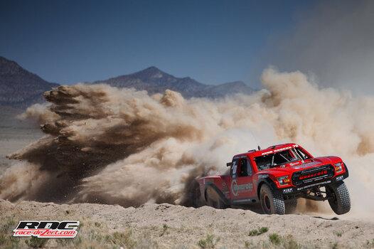 2021-LEGACY-Baja-Nevada-HighRev-race-dezert-day1-02.jpg