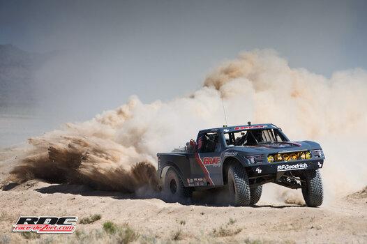 2021-LEGACY-Baja-Nevada-HighRev-race-dezert-day1-03.jpg