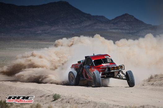 2021-LEGACY-Baja-Nevada-HighRev-race-dezert-day1-04.jpg