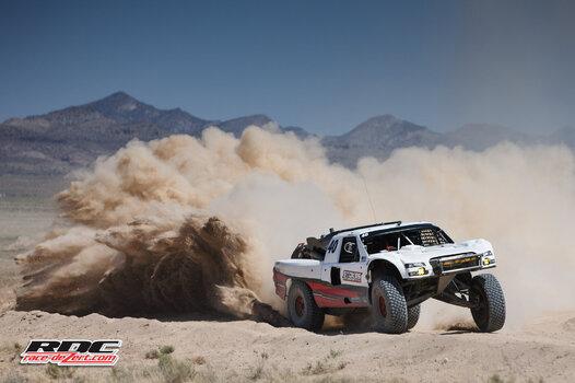 2021-LEGACY-Baja-Nevada-HighRev-race-dezert-day1-05.jpg