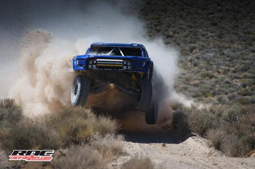 2021-LEGACY-Baja-Nevada-HighRev-race-dezert-day1-06.jpg