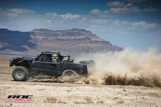 2021-LEGACY-Baja-Nevada-HighRev-race-dezert-day1-07.jpg