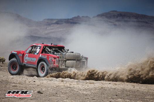 2021-LEGACY-Baja-Nevada-HighRev-race-dezert-day1-08.jpg