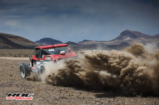 2021-LEGACY-Baja-Nevada-HighRev-race-dezert-day1-09.jpg