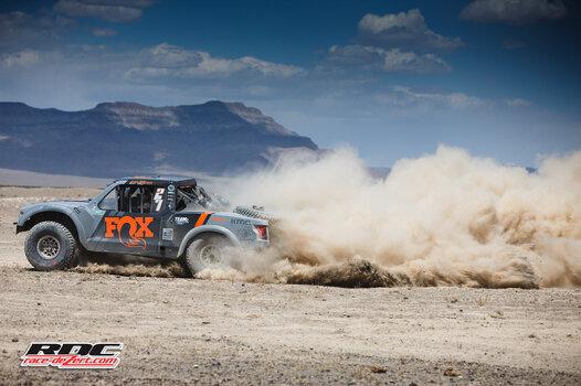 2021-LEGACY-Baja-Nevada-HighRev-race-dezert-day1-10.jpg
