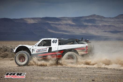 2021-LEGACY-Baja-Nevada-HighRev-race-dezert-day1-11.jpg