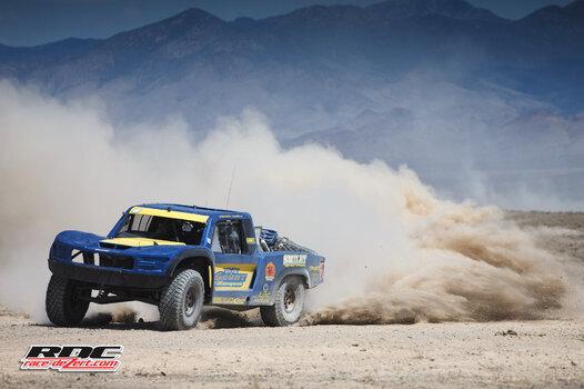 2021-LEGACY-Baja-Nevada-HighRev-race-dezert-day1-12.jpg