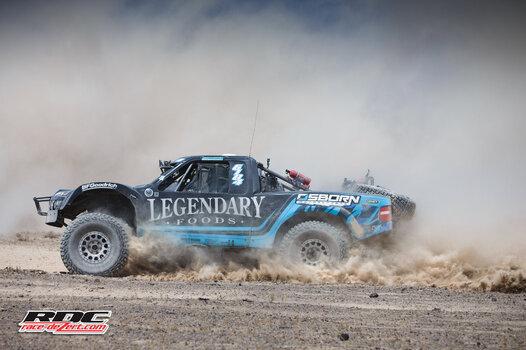2021-LEGACY-Baja-Nevada-HighRev-race-dezert-day1-13.jpg