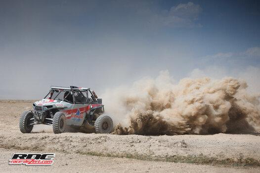 2021-LEGACY-Baja-Nevada-HighRev-race-dezert-day1-14.jpg