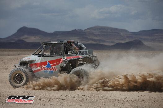 2021-LEGACY-Baja-Nevada-HighRev-race-dezert-day1-15.jpg