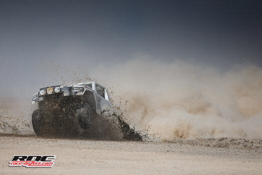 2021-LEGACY-Baja-Nevada-HighRev-race-dezert-day1-16.jpg