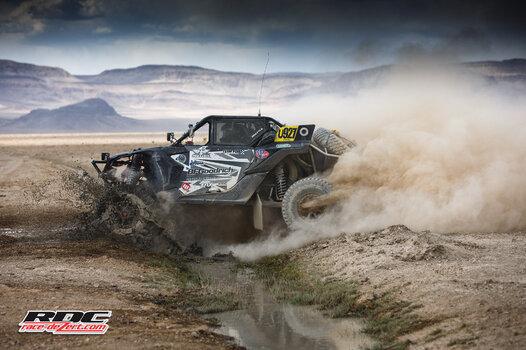 2021-LEGACY-Baja-Nevada-HighRev-race-dezert-day1-17.jpg