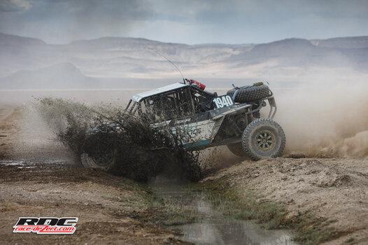 2021-LEGACY-Baja-Nevada-HighRev-race-dezert-day1-18.jpg