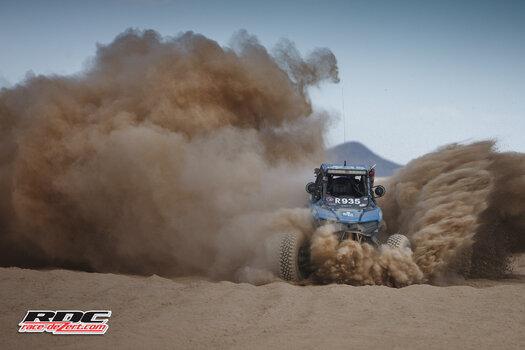 2021-LEGACY-Baja-Nevada-HighRev-race-dezert-day1-19.jpg
