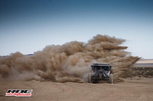 2021-LEGACY-Baja-Nevada-HighRev-race-dezert-day1-20.jpg