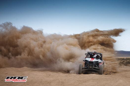2021-LEGACY-Baja-Nevada-HighRev-race-dezert-day1-21.jpg