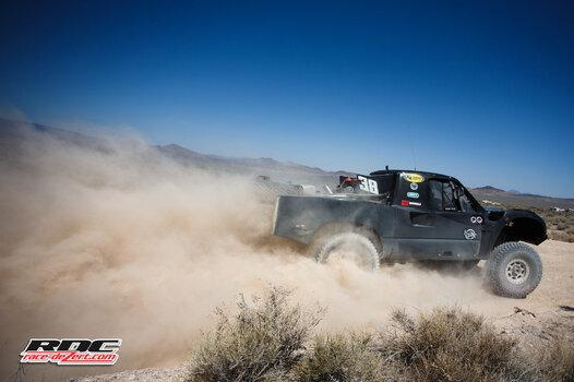 2021-LEGACY-Baja-Nevada-HighRev-race-dezert-day1-22.jpg