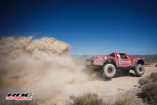 2021-LEGACY-Baja-Nevada-HighRev-race-dezert-day1-23.jpg