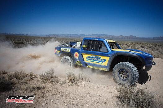 2021-LEGACY-Baja-Nevada-HighRev-race-dezert-day1-24.jpg