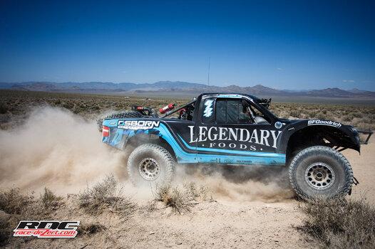 2021-LEGACY-Baja-Nevada-HighRev-race-dezert-day1-25.jpg