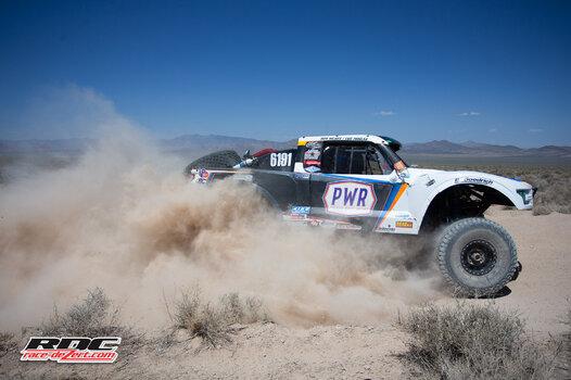 2021-LEGACY-Baja-Nevada-HighRev-race-dezert-day1-26.jpg