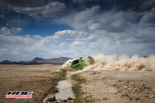 2021-LEGACY-Baja-Nevada-HighRev-race-dezert-day1-27.jpg