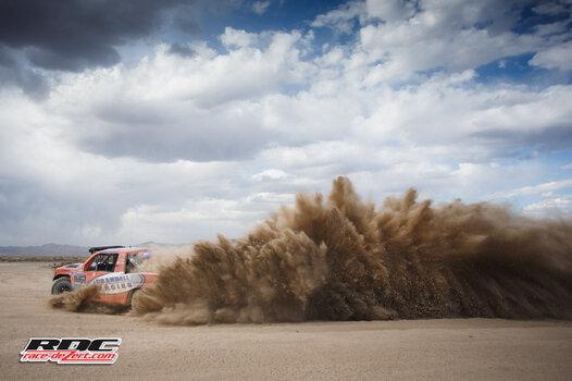 2021-LEGACY-Baja-Nevada-HighRev-race-dezert-day1-28.jpg