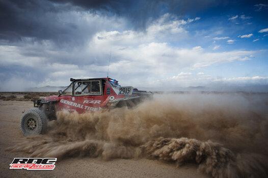 2021-LEGACY-Baja-Nevada-HighRev-race-dezert-day1-29.jpg