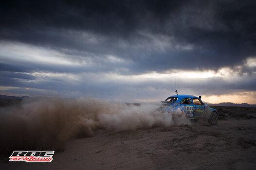 2021-LEGACY-Baja-Nevada-HighRev-race-dezert-day1-30.jpg