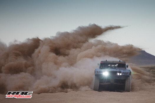 2021-LEGACY-Baja-Nevada-HighRev-race-dezert-day1-31.jpg