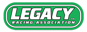 legacy-racing-logo-2.png