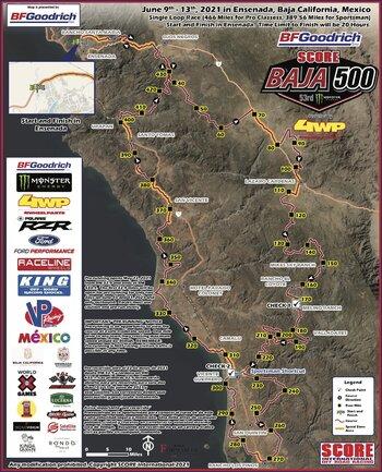 2021-SCORE-Baja-500-race-map_Print_v1-Final.jpg