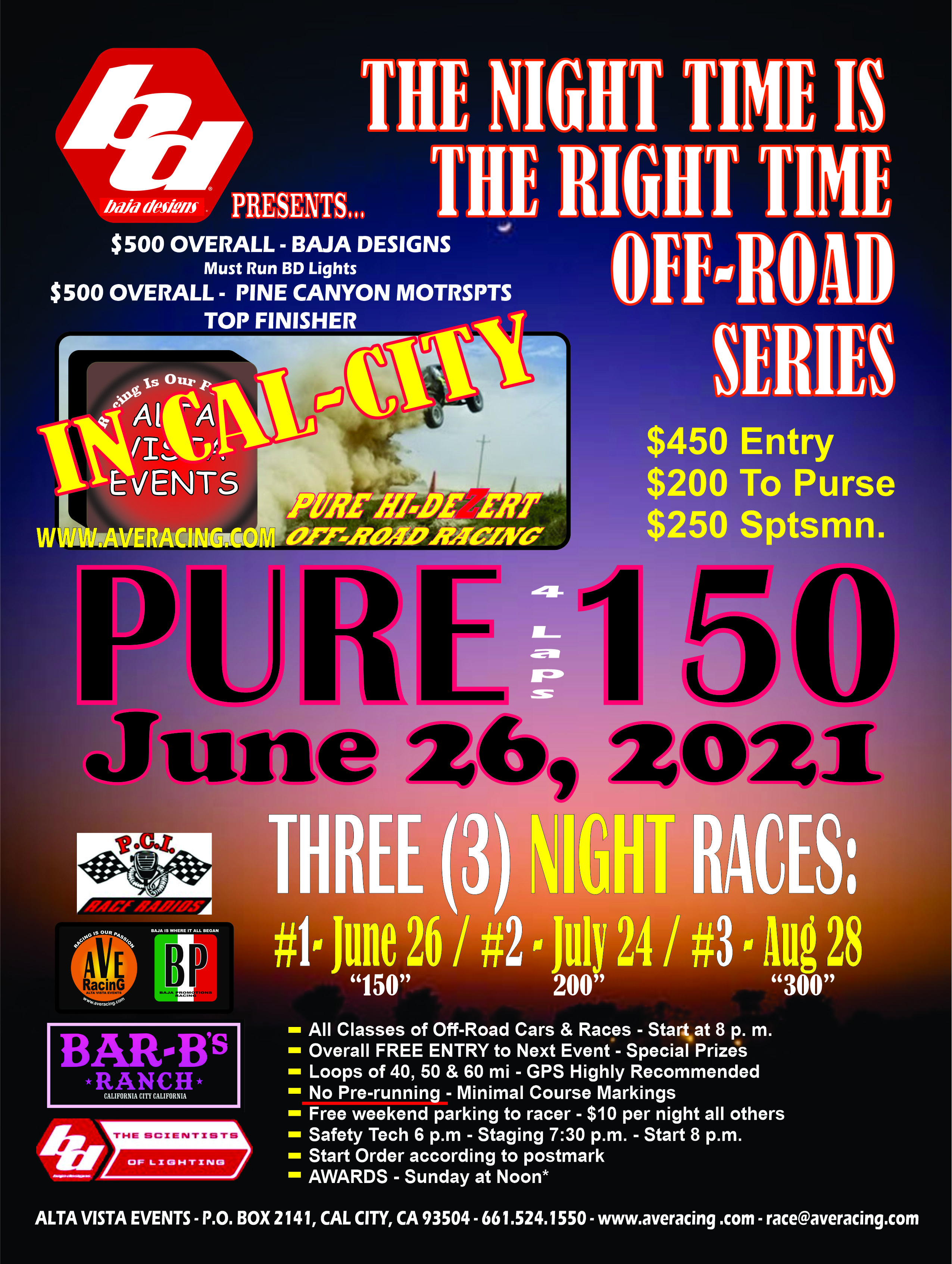 21-PURE-DEZ-#1-NIGHT-June4.jpg