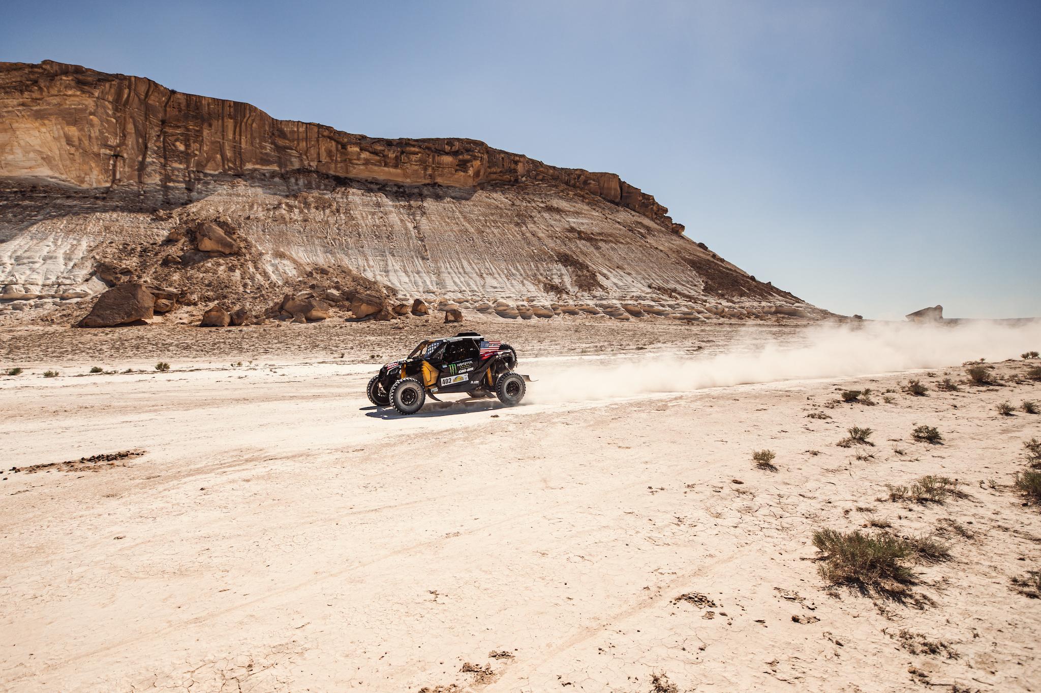 2021-Rally-Kazakhstan-AJ-Jones-3I7A4575.jpg