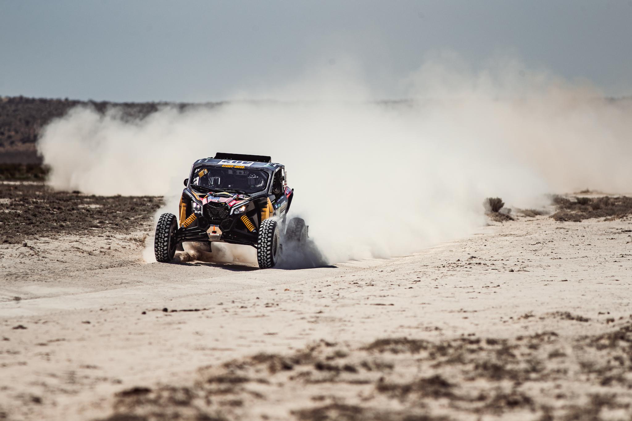 2021-Rally-Kazakhstan-AJ-Jones-F59I4584.jpg