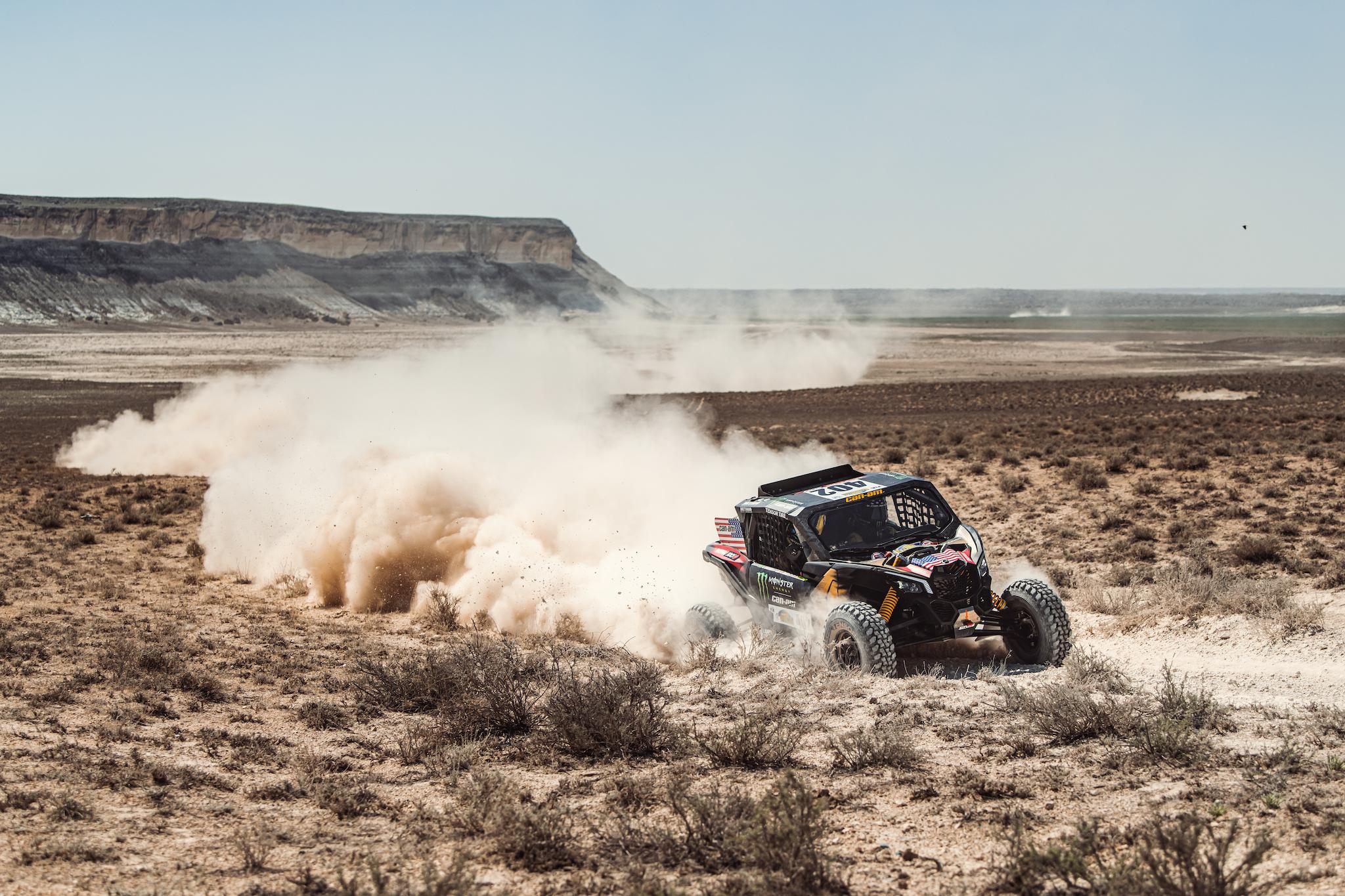 2021-Rally-Kazakhstan-AJ-Jones-M52_1667.jpg