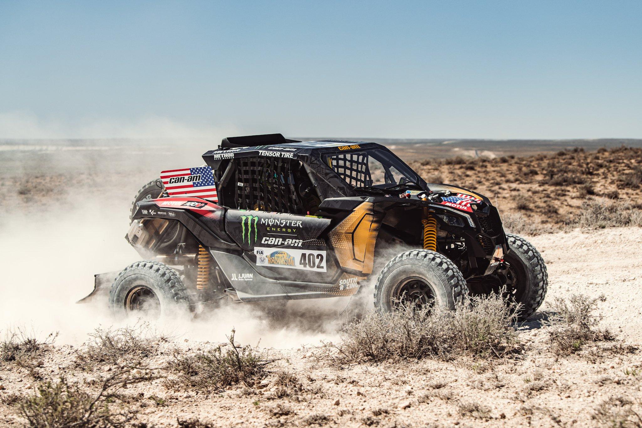 2021-Rally-Kazakhstan-AJ-Jones-M52_1673.jpg