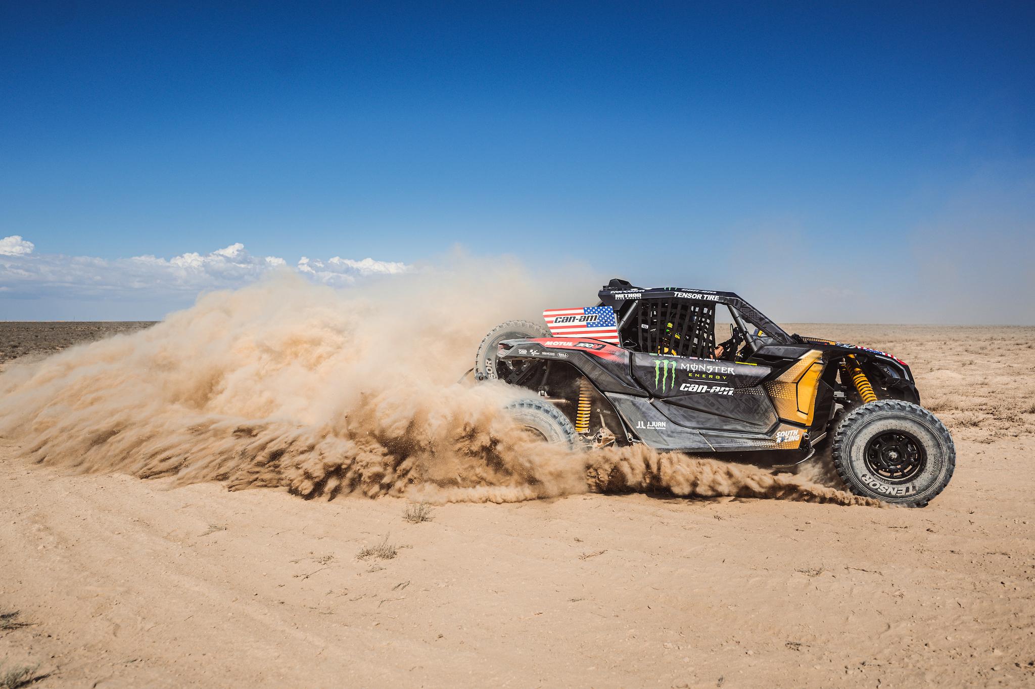 2021-Rally-Kazakhstan-AJ-Jones-M53_1715.jpg