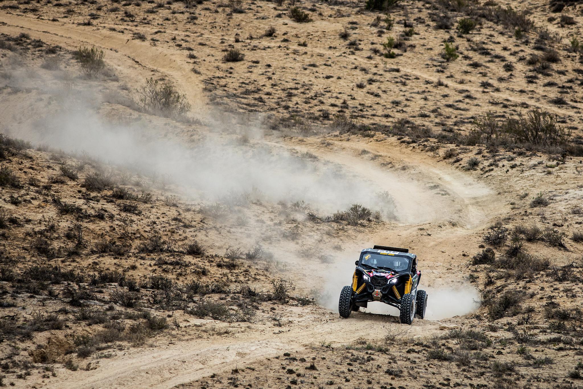 2021-Rally-Kazakhstan-AJ-Jones-S2-3I7A5105.jpg