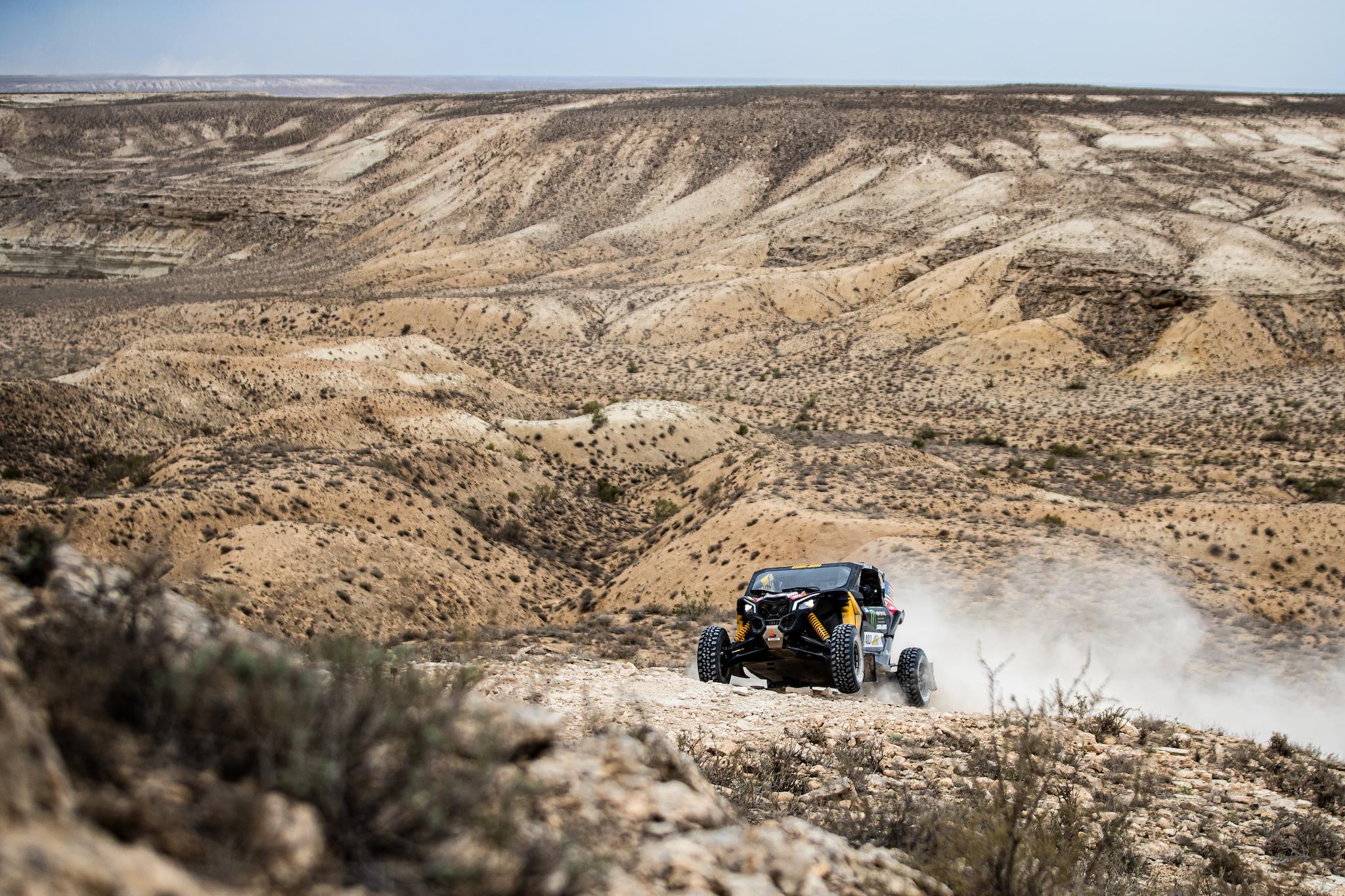 2021-Rally-Kazakhstan-AJ-Jones-S2-F59I5076.jpg