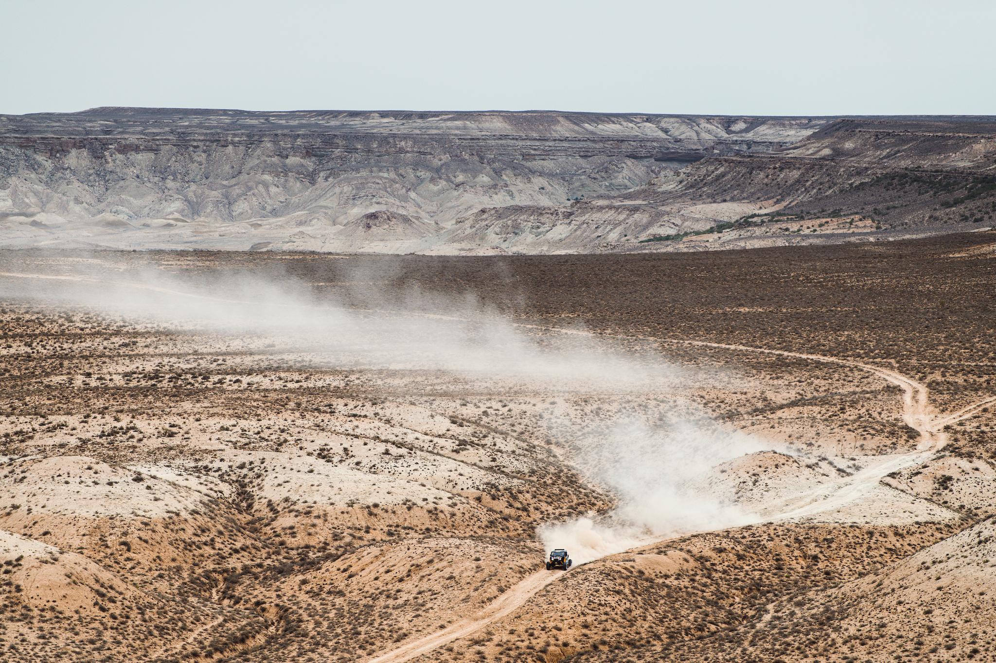 2021-Rally-Kazakhstan-AJ-Jones-S2-M52_2763.jpg