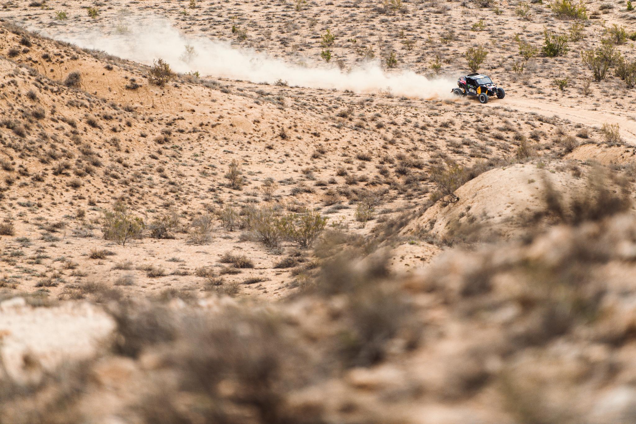 2021-Rally-Kazakhstan-AJ-Jones-S2-M52_2772.jpg